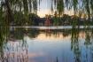Hoan Kiem Lake (1)