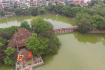 Hoan Kiem Lake (3)