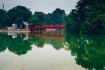 Hoan Kiem Lake (5)