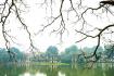 Hoan Kiem Lake (6)