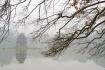 Hoan Kiem Lake (7)