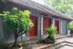 Ngoc Son Temple (9)