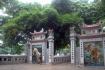 Ngoc Son Temple (1)