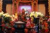 Ngoc Son Temple (2)