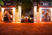 Ngoc Son Temple (4)
