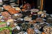 Cat Ba Market (2)