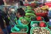 Cat Ba Market (3)