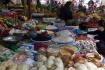 Cat Ba Market (4)