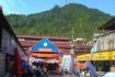 Cat Ba Market (1)