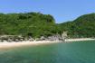 Cat Co Beach (1)
