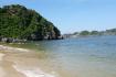 Cat Co Beach (4)