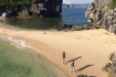 Cat Co Beach (5)