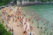 Cat Co Beach (6)