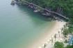 Cat Co Beach (8)