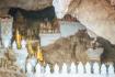 Pak Ou Cave (6)