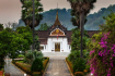 Haw Kham Royal Palace Museum (7)