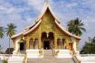 Haw Kham Royal Palace Museum (8)