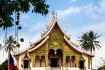 Haw Kham Royal Palace Museum (9)