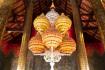Haw Kham Royal Palace Museum (1)