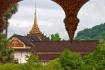 Haw Kham Royal Palace Museum (3)