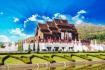 Haw Kham Royal Palace Museum (4)