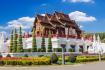 Haw Kham Royal Palace Museum (5)