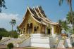 Haw Kham Royal Palace Museum (6)