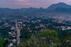 Mount Phousi (3)