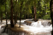 Tad Sae Waterfall (5)