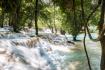 Tad Sae Waterfall (6)