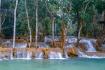 Tad Sae Waterfall (7)