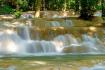 Tad Sae Waterfall (2)