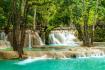 Tad Sae Waterfall (3)