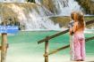 Tad Sae Waterfall (4)