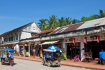 Old Town Luang Prabang (2)