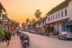 Old Town Luang Prabang (3)