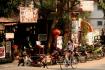 Old Town Luang Prabang (4)