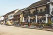 Old Town Luang Prabang (5)