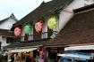 Old Town Luang Prabang (6)