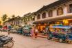 Old Town Luang Prabang (7)