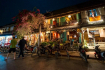 Old Town Luang Prabang (1)