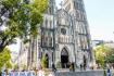 St Joseph Cathedral (4)