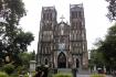 St Joseph Cathedral (1)