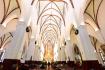St Joseph Cathedral (2)