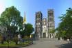 St Joseph Cathedral (3)