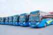 Bai Chay Bus Station (1)