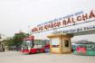 Bai Chay Bus Station (2)