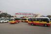 Bai Chay Bus Station (3)