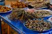 Vientiane Night Market (2)