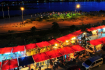 Vientiane Night Market (4)